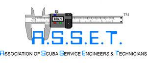 Asset Scuba Equipment Engineers