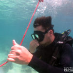 equalise refresher dive trip pattaya